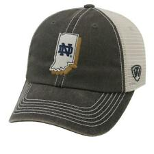 newest 51a12 59484 item 2 Notre Dame Fighting Irish NCAA United Hat Cap by Top of the World  715513 -Notre Dame Fighting Irish NCAA United Hat Cap by Top of the World  715513