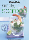 Simply Seafood by ACP Publishing Pty Ltd (Paperback, 2006)