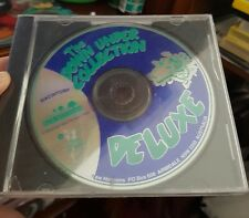 The Down Under Collection deluxe PC GAME - FREE POST