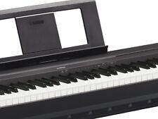 Yamaha P-45B P45b Epiano / elektrisches Klavier / stagepiano/ Digitalpiano NEU!