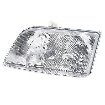 Volvo VNL Headlight | Right Front Headlight  |Headlamp 2000 Volvo Vnl