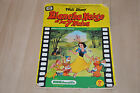 album vignettes Blanche Neige et les 7 nains - Walt Disney - AGE éducatifs