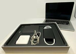 Apple-MacBook-Pro-13-034-Retina-2-5GHz-i5-8GB-RAM-128GB-SSD-AR-Coat-MD212LL-A
