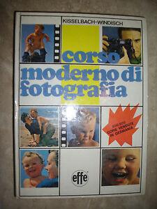WINDISCH-CORSO-MODERNO-DI-FOTOGRAFIA-ED-EFFE-ANNO-1976-TE