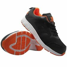 419952fc4b45f5 item 5 MENS ULTRA LIGHTWEIGHT STEEL TOE CAP SAFETY TRAINERS WORK LACE UP SHOES  BOOTS -MENS ULTRA LIGHTWEIGHT STEEL TOE CAP SAFETY TRAINERS WORK LACE UP ...
