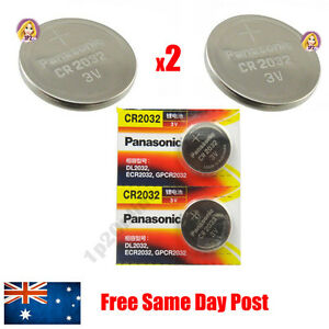 Ford Ba Bf Falcon Sedan Wagon Keyless Car Remote Battery Replacement