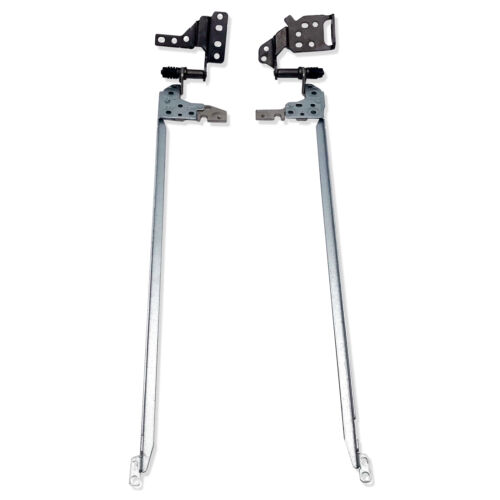 for Acer Aspire 5 A515-51 A515-51G LCD Screen Hinges AM20X000300 AM20X000400 tbs