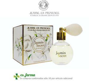 JEANNE-EN-PROVENCE-PERFUME-MUJER-EAU-DE-PARFUM-JASMIN-SECRET-50ML-JAZMIN