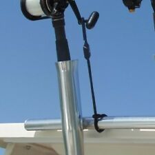 Stow N Go Rod Keeper designed to keep rod / reel secure in between fishing spots