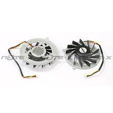 Fujitsu Lifebook LH520 LH530 Kühler Lüfter, KSB06105HA-AG35 Cooling FAN