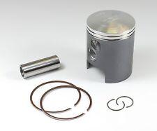 Wössner Kolben für Kawasaki KMX 125 ccm (alle BJ) *NEU* (Ø53,96 mm)