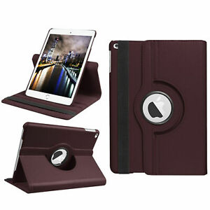 Cover-Ruotabile-Per-Apple-IPAD-Pro-2017-E-Air-3-10-5-Pollici-Custodia-Tasch-Case