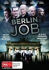 Berlin Job (DVD, 2014)