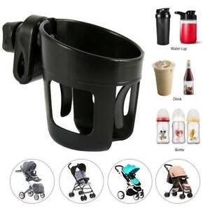 Baby-Stroller-Pram-Cup-Holder-Universal-Bottle-Drink-Water-Coffee-Tea-Bike-Bag
