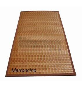 Hohle-Bambus-Teppich-cm-160x230