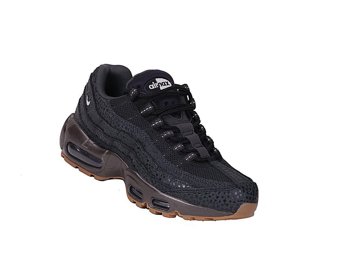 Nike mamba rabbia 908972-400 kobe bryant baketball scarpe sportive scarpa da ginnastica