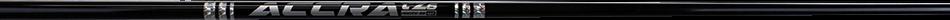 Accra Hybride TZ6 Arbre-Choisir Specs-distributeur autorisé
