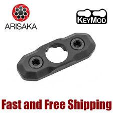Defense Low Profile Finger Stop KEY-MOD Mini Handstop for KeyMod Handguard