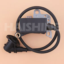 Ignition Coil For Stihl Ts400 Ts460 Cut Off Saw Old Style 3 Bolt 4223 400 1300