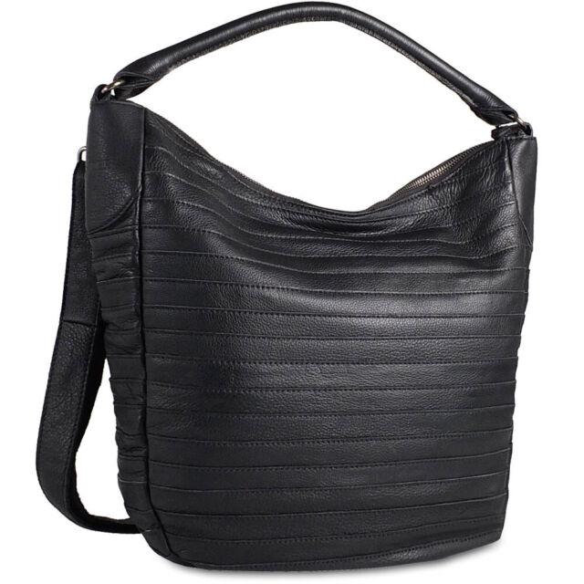 Taschen von FREDsBRUDER für Frauen günstig online kaufen bei