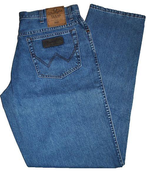 Wrangler Texas Jeans Hose W33L34 (31 31) outlet jeans hosen sale 22081303     | Lass unsere Waren in die Welt gehen  | Luxus  | Ausgezeichnete Qualität