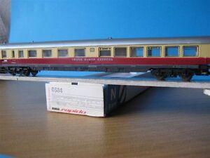 Arnold-0384-gut-erhaltene-Schnellzug-Speisewagen-Nr-104-21