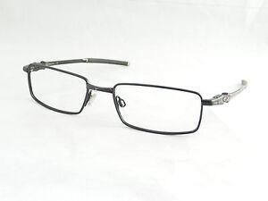 Oakley-Chisel-2-0-Spring-Hinged-Polished-Black-Sunglass-Eyeglass-Frames