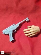 SPECIAL PRICE Luke Jedi Palace Blaster//Gun Repro Weapon VERY CLOSE Star Wars