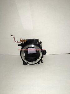 Details about Nikon D750 Mirror Box Unit REPLACEMENT REPAIR