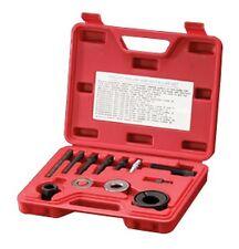ATD Tools 3052 Alternator/Power Steering Pulley Puller and Installer