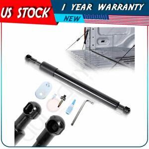Tailgate-Assist-Struts-Shocks-Lift-Support-Fits-2004-2014-Ford-F-150-DZ43200