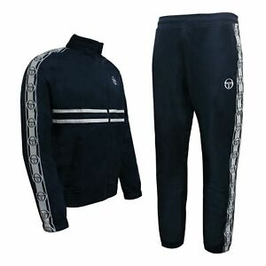 Sergio-Tacchini-Mens-Doral-Tracksuit-Taped-Lounge-Track-Top-Pants-38319-200