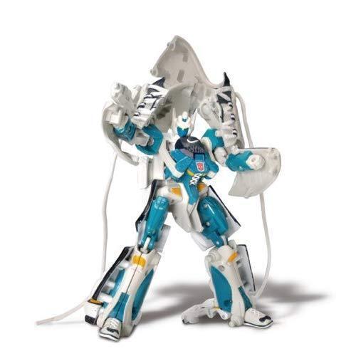 Transformers Takara Sport Etichetta Nike gratuito 7.0 Ultra Magnus [Giocattolo]