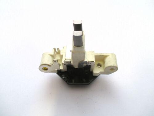 New Alternator Voltage Regulator 9950830 5705F9 5705L2 570552 570553 0031540206