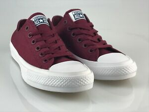 Converse All Star Chuck 150150c Taylor Unisex Sneaker Ox Ii OqzT1O