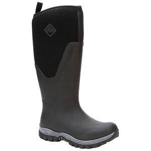 Ll Muckboots Arctic Sport Boot Womans qExPRZ6