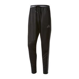 Adidas Condivo 16 Pantalon De Survêtement Noir Gris