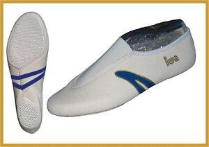 Analytique Art Chaussures De Sport Ctci 403-e Iwa 403 Fr-fr Afficher Le Titre D'origine