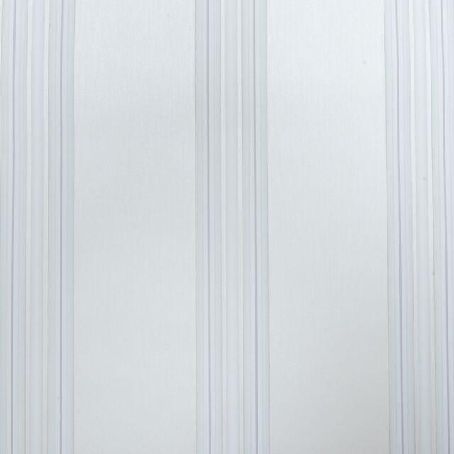 18x25mm Printed Glass Cabochons10pcsDrop StyleGlitter Design