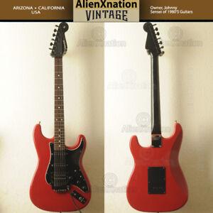 Fernandes-Brad-Gillis-Signature-Vintage-1984-Guitar-1-100-guitars