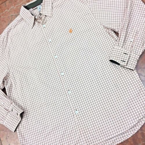 Blanc Rocawear Blanc Blanc Hommes Rocawear Hommes Hommes Blanc Rocawear Rocawear Hommes nFwCqvOPTw