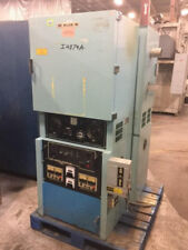 500 Degree Blue M Esp 400bc 4 Electrical Batch Oven 27594