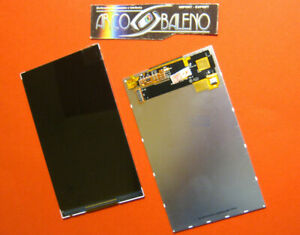 DISPLAY-LCD-per-SAMSUNG-GALAXY-X-COVER-3-VE-SM-G389-G389F-SCHERMO-XCOVER3-NUOVO