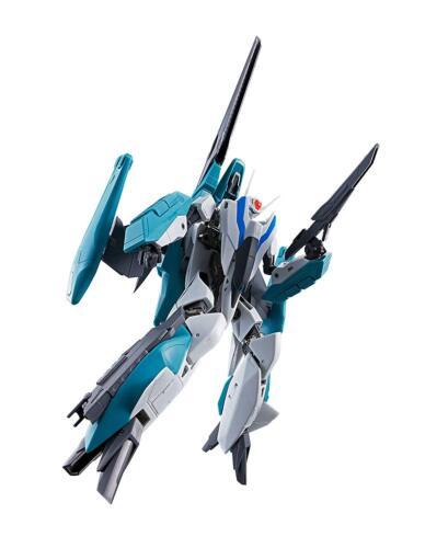 BANDAI HI-METAL R Macross VF-2SS Valkyrie II SAP Nexx Gilbert JAPAN OFFICIAL