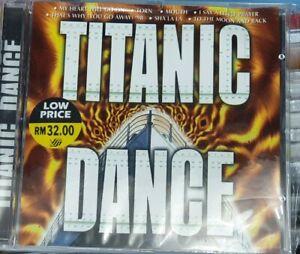 Various-Artist-Titanic-Dance-VSP-Malaysia-Press-Cd