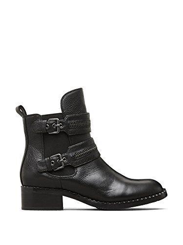 Gentle Souls SZ/Farbe. Damenschuhe Barberton Ankle Bootie- Pick SZ/Farbe. Souls 3b40b3