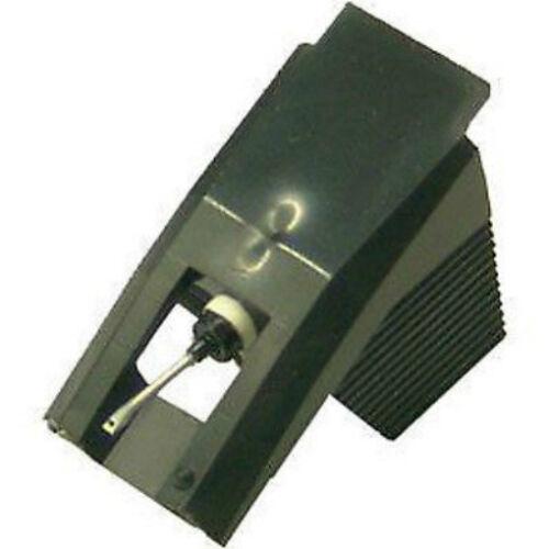 Générique Stylet National P34 Thakker Eps 34 Cs Stylet pour Technics