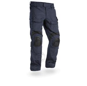 Crye Precision-G3 LAC Pantalon Combat Bleu Marine - 32 Long-afficher le titre d`origine kcQxqGSe-07143540-176952690