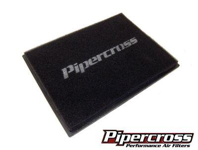 PP1443 PIPERCROSS AIR FILTER AUDI A6 C5 1.8 1.9 2.0 2.4 2.5 2.7 2.8 3.0 3.7 TDI