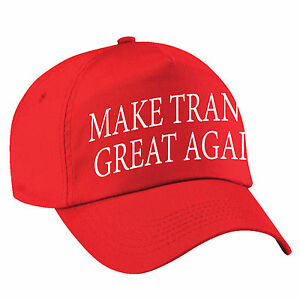 2278d4879e5 Make TRANCE Great Again Cap Funny Dance House Music Trump Hat ...